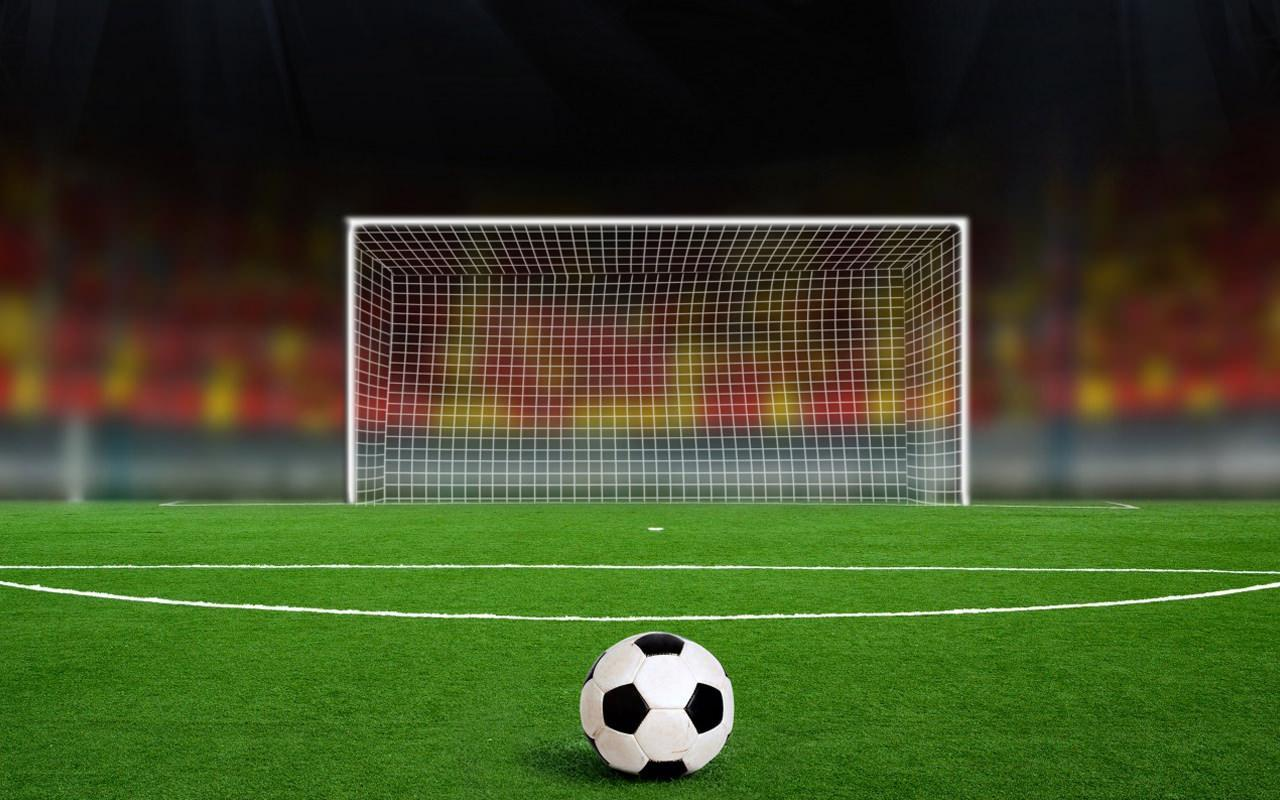 ... Football Live Wallpaper screenshot 9