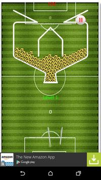 100 Footballs screenshot 3