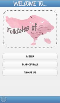 Folktales of Bali screenshot 5