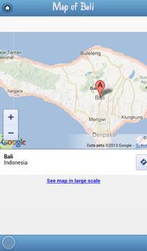 Folktales of Bali screenshot 6