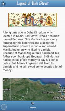 Folktales of Bali screenshot 7