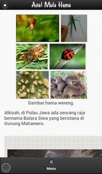 Folktales of Bali screenshot 3