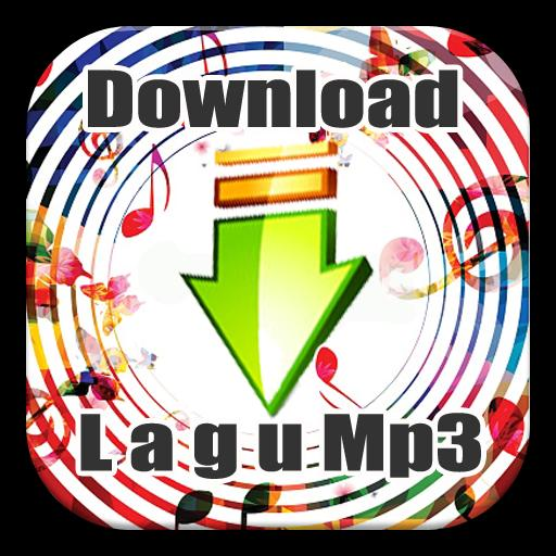 Download Lagu Mp3 For Android Apk Download