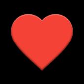FollowGram icon