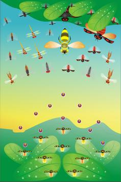 Adventures of Beetles apk screenshot