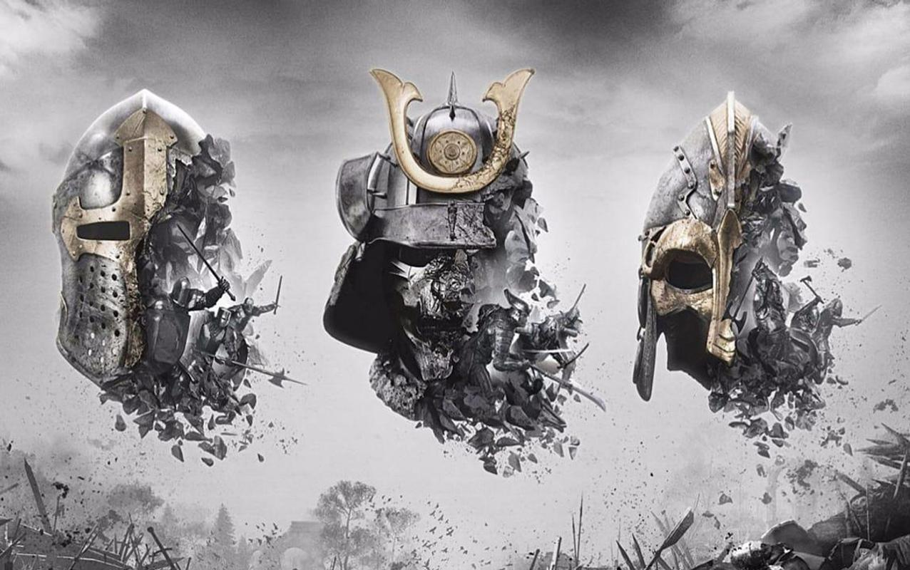 For Honor Wallpaper Hd For Android Apk Download