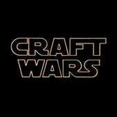 Craft Wars icon