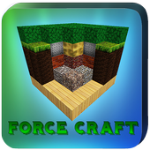 Force Craft icon