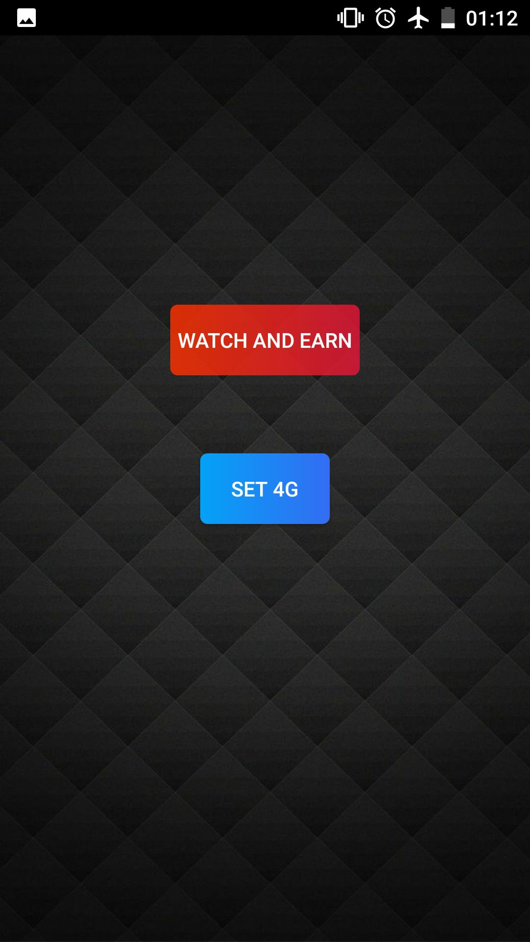 4G Switcher for Android - APK Download