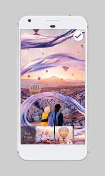 Magical Balloon Lock screenshot 2