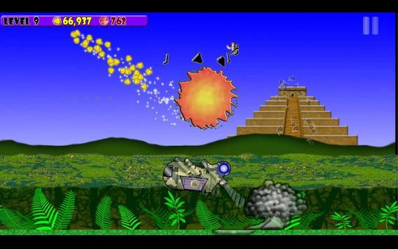 Noobs and Ninjas screenshot 7