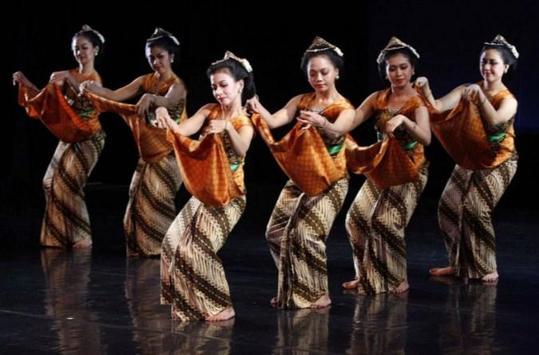 Foreign Dance screenshot 3
