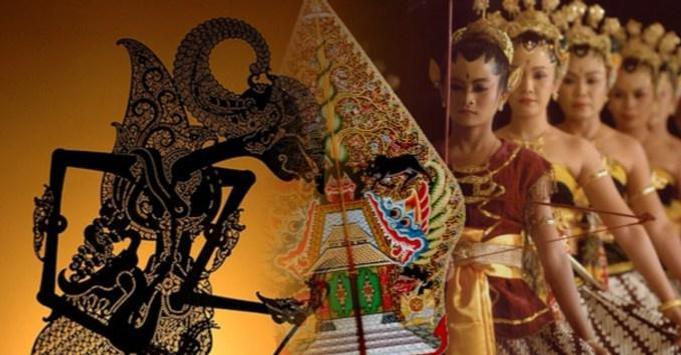 Foreign Dance screenshot 8