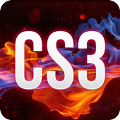 Case Simulator 3 icon