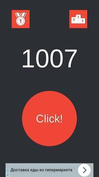 Level EXP Boost X1 apk screenshot