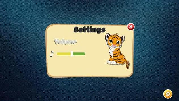 Memory Animals screenshot 1