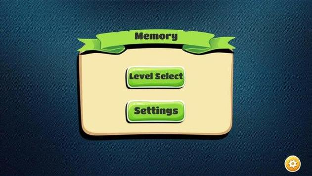 Memory Animals screenshot 8