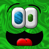 Jelly Cube: Suicide Edition icon