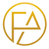 Fortune and Associates icon
