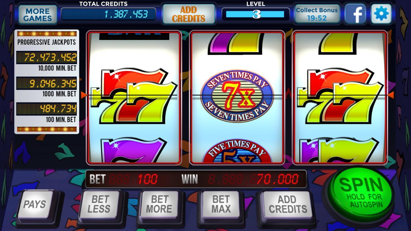 Бесплатные слоты Pinup casino
