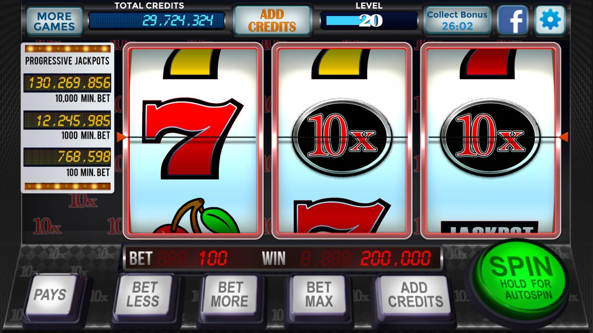 Bet12 App Download
