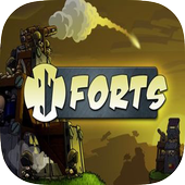 Forts icon