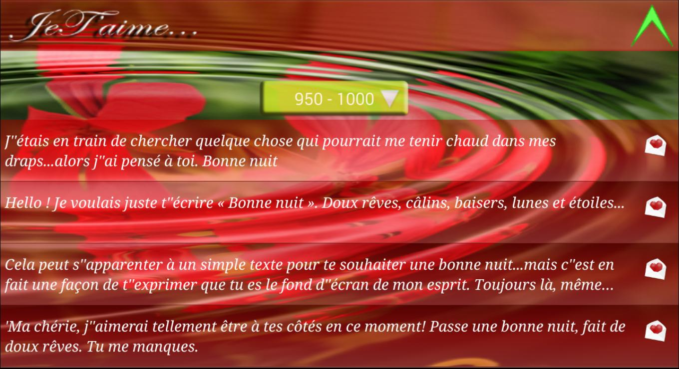 Forum Amour For Android Apk Download