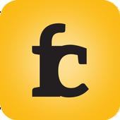 Fotoclickers Partner icon