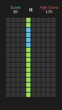 Passing Blocks screenshot 3