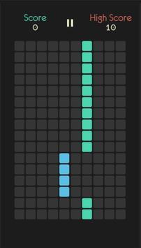 Passing Blocks screenshot 1