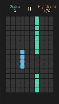 Passing Blocks screenshot 2