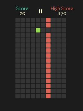 Passing Blocks screenshot 7