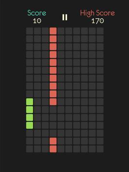 Passing Blocks screenshot 6