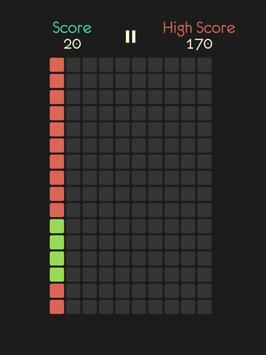Passing Blocks screenshot 8
