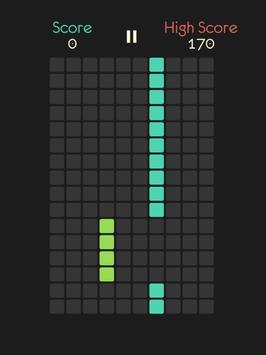 Passing Blocks screenshot 9