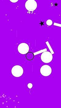 Balloon Protect - Keep Rising Up screenshot 2