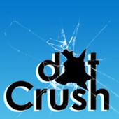 dotCrush icon