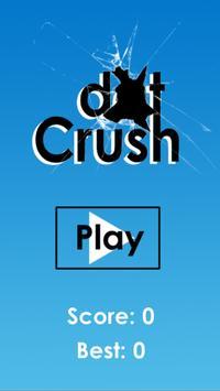dotCrush poster