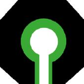 Livewire Companion icon
