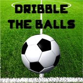 Dribble The Balls icon