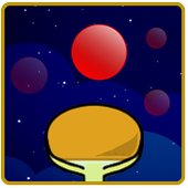 Ping Ball Pong icon