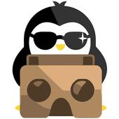Magallanes VR icon