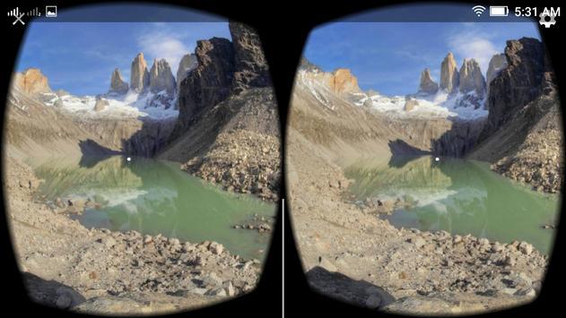 Magallanes VR screenshot 3