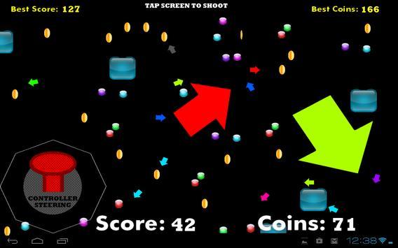 KANG screenshot 1