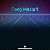 Pong Master icon