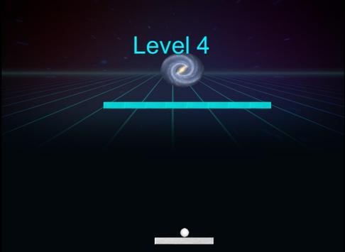Pong Master screenshot 1