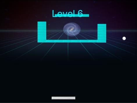 Pong Master screenshot 2