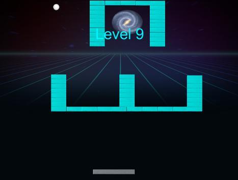Pong Master screenshot 3