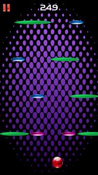 Red Ball screenshot 1