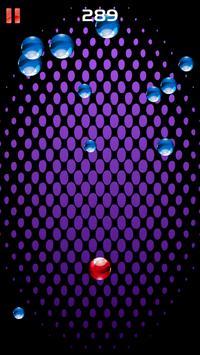 Red Ball screenshot 2